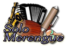 SOLO MERENGUES