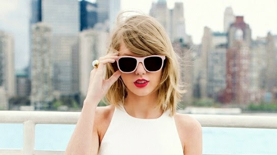 Blank Space (Taylor Swift) HD Mp4 Video Song Download