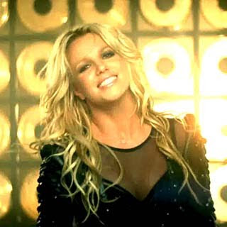 Britney Spears - Till The World Ends ft. Nicki Minaj & Ke$ha (Remix) Lyrics | Letras | Lirik | Tekst | Text | Testo | Paroles - Source: musicjuzz.blogspot.com