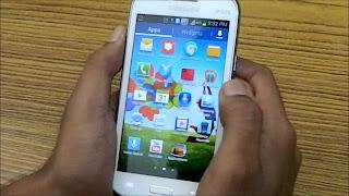 FItur Samsung Galaxy Core Duos, Harga Samsung Galaxy Core Duos, Review Samsung Galaxy Core Duos, Samsung Galaxy Core Duos, Samsung Galaxy Core Duos Terbaru, Spesifikasi Samsung Galaxy Core Duos