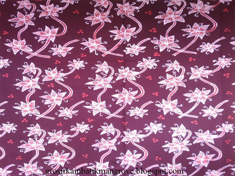 harga kain batik online murah di Surabaya