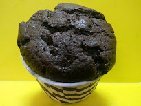 Muffin-Choc. Chips