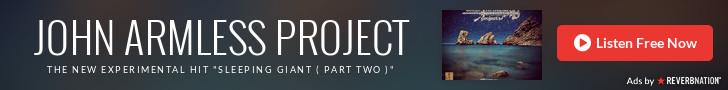 John Armless Project
