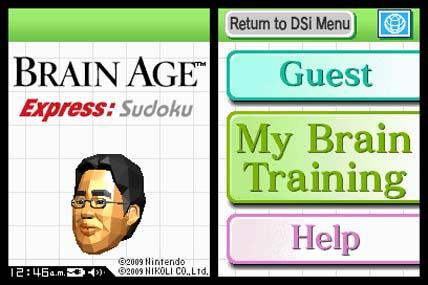 Brain Age6