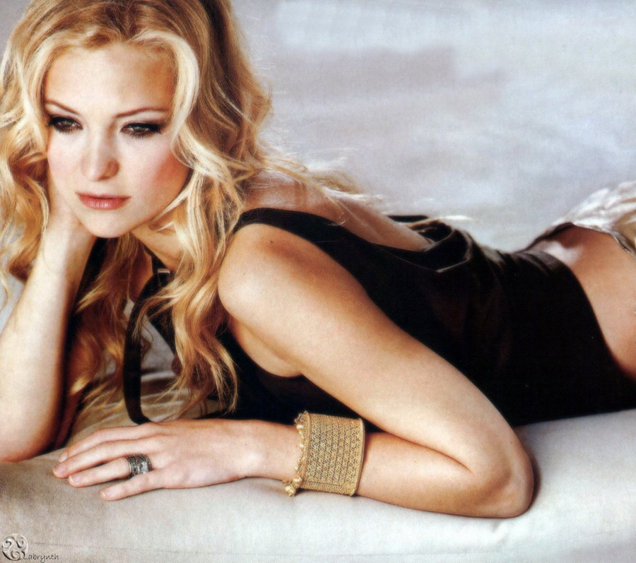 Kate Hudson Wallpapers