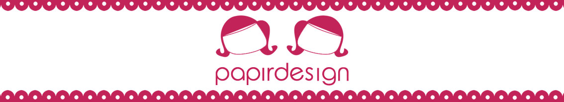 papirdesign-blogg