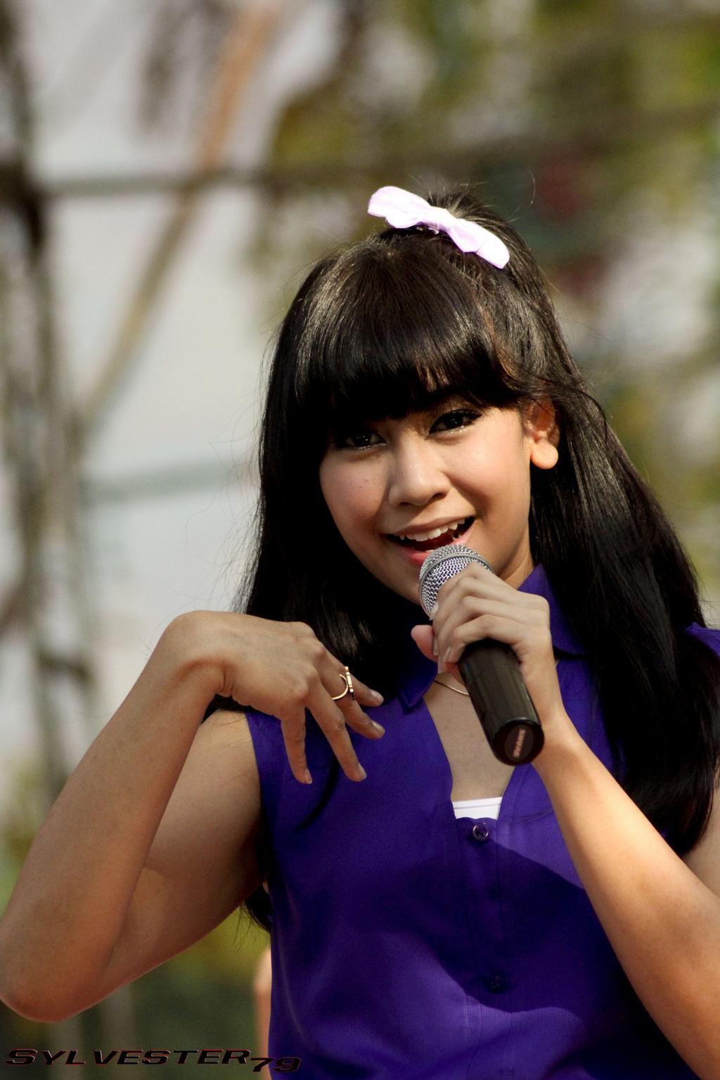 Jual Bokep Anak Kecil Nama lengkapnya Anisa Rahma - Lahir di Bandung 12.Okt.1990 - Tingginya 164 cm - Beratnya 46 kg - Suka banget sama kucing - Warna kesukaannya Pink,Merah,Dan ...