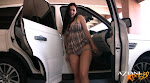 Aria Giovanni_in the parking garage_m