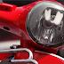 9 Tips Promosi Ojek Motor