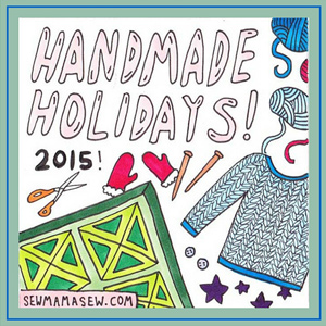 http://www.sewmamasew.com/2015/11/handmade-holidays-nov-5-serving-in-style/