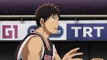 Kuroko no Basket S3 Episode 23 Subtitle Indonesia