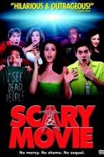 Watch Scary Movie 2000 Megavideo Movie Online