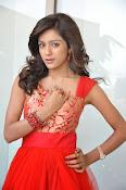 Vithika Sheru glamorous Photo shoot-thumbnail-15