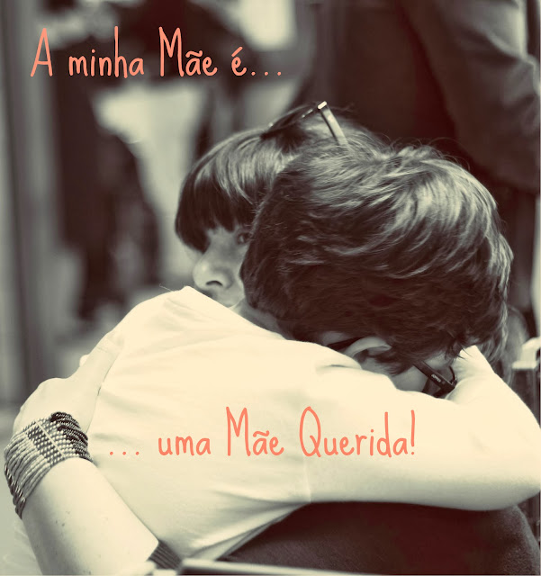 http://wp.maequerida.pt/