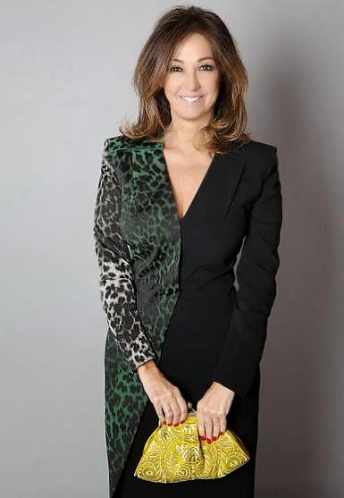 http://www.ar-revista.com/belleza/premios-ar/premios-de-belleza-ar-2015/ana-rosa-photocall