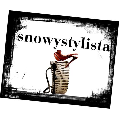 snowystylista