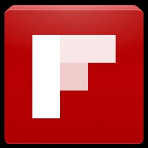 Flipboard : Your News Magazine APK