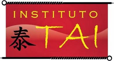 Parceiro Taolu - Instituto Tai
