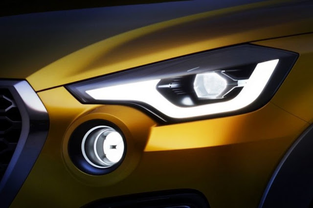 Datsun-Concept-Vehicle-Teaser