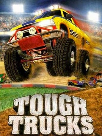 http://www.freesoftwarecrack.com/2015/02/tough-truck-pc-game-full-version.html