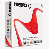 Download Nero