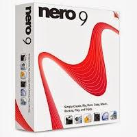 Download Nero