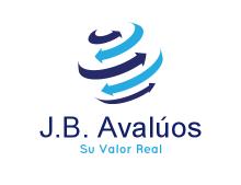 Su Valor Real