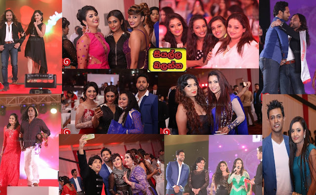 http://picture.gossiplankahotnews.com/2015/10/tv-deranas-10th-year-celebrations.html