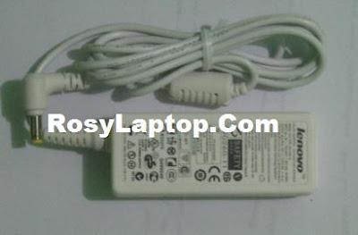 Charger Lenovo Ideapad S100 S110