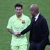 Sebut Messi Pemain Paling Baik Sepanjang Periode, Guardiola Singgung Nama Pele