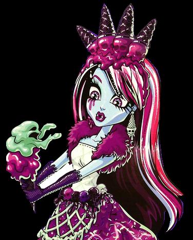 http://1.bp.blogspot.com/-__YNviLojMg/VLqnbw1SdnI/AAAAAAAAFWE/RuR_rYbIfcs/s1600/SweetScreams_Abbey_02.png
