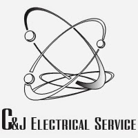Electrical Expert