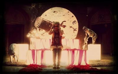 Melies Moon