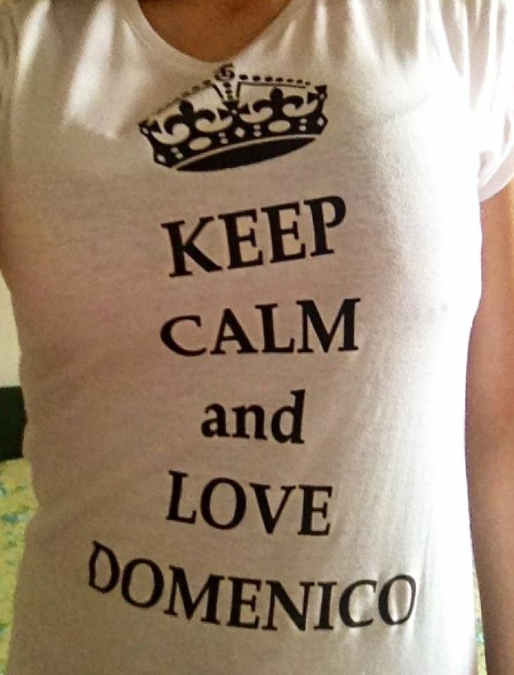The francy kiss keep calm and for Immagini di keep calm