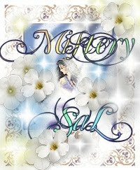 Mistery SAL 2012 - Passione Ricamo