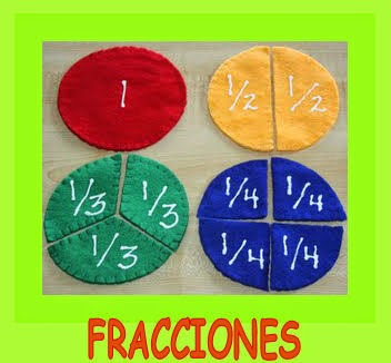 http://www.clarionweb.es/5_curso/matematicas/tema506.pdf
