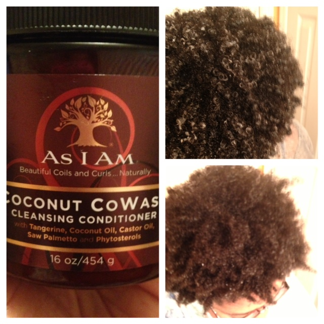 Can T Get Scalp Clean Natural Hair