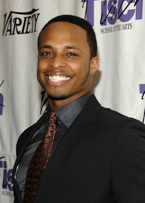 Cornelius Smith Jr pictures