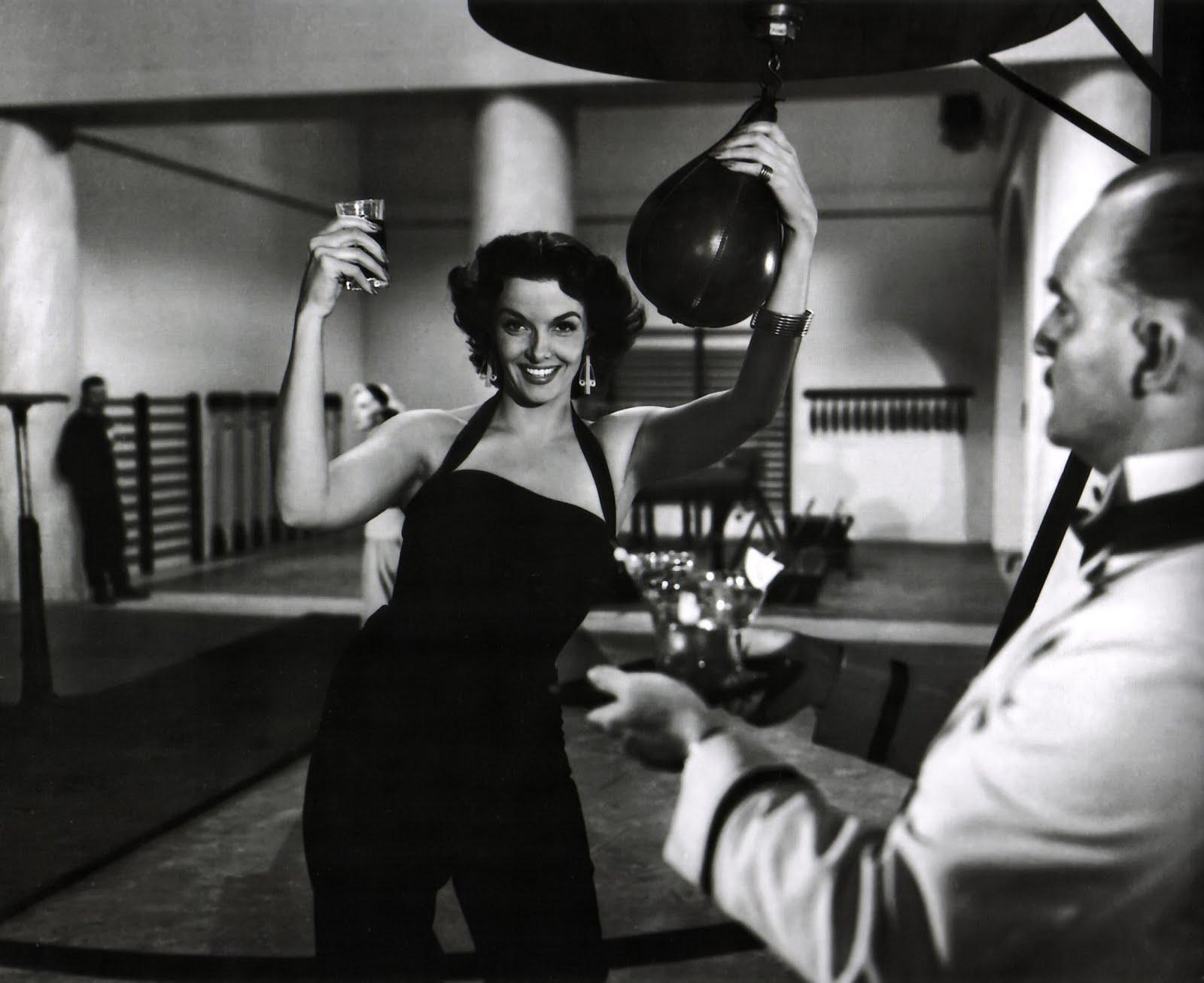 so big 1953 original trailer jane wyman and sterling hayden star in
