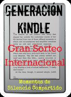 Banner_reto_generacion_kindle