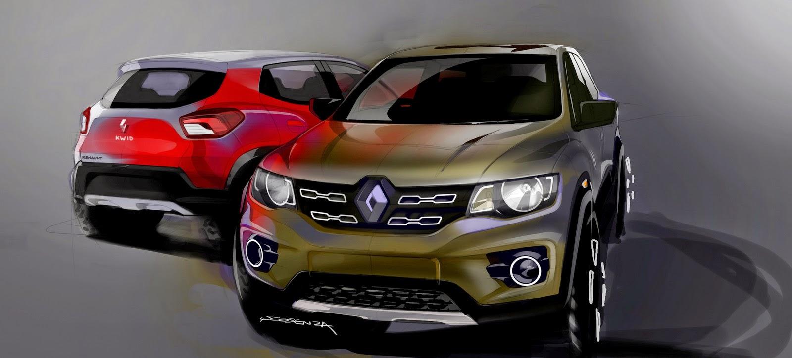 Nissan Juke 2018 Fiyat >> Nissan Juke'a Dacia'dan Rakip Geliyor - Sekiz Silindir