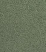 Dark green(camo contrast)