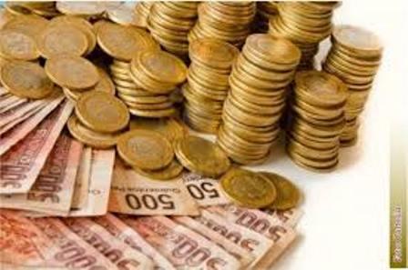 Texmelucan gasta 10 millones de pesos en regidores