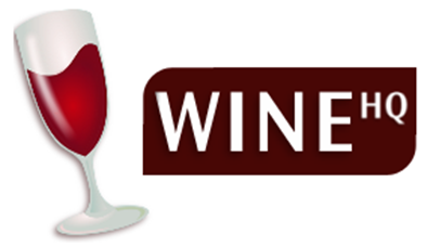 Install Wine 1.5.14 on Linux Mint 13