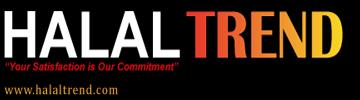 Halal Trend Blog