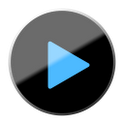 MX Player apk logo