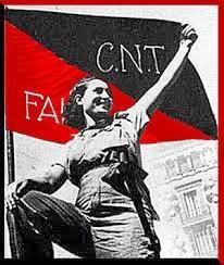 El sindicalismo anarquista es auto-gestión y solidaridad obrera
