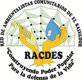 RACDES