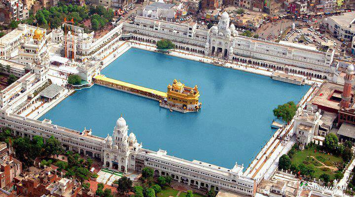 Amritsar India  city images : ... Amazing,New Amazing, Latest Amazing,: GOLDEN TEMPLE AMRITSAR , INDIA