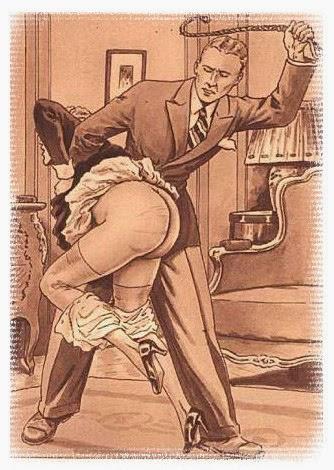 Boggie dans tes fesses